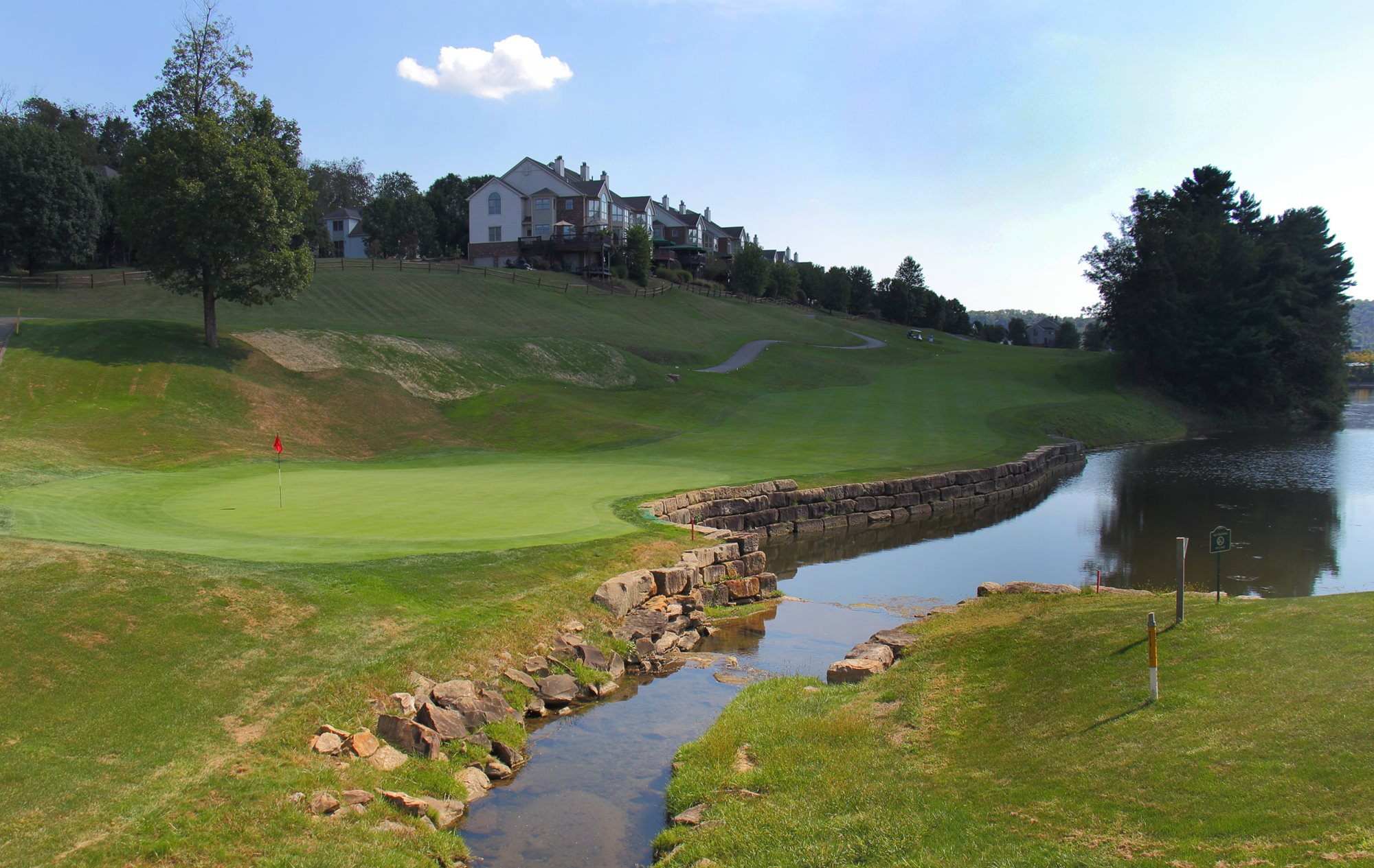 2016 Clubhouse Golf Pictures 026