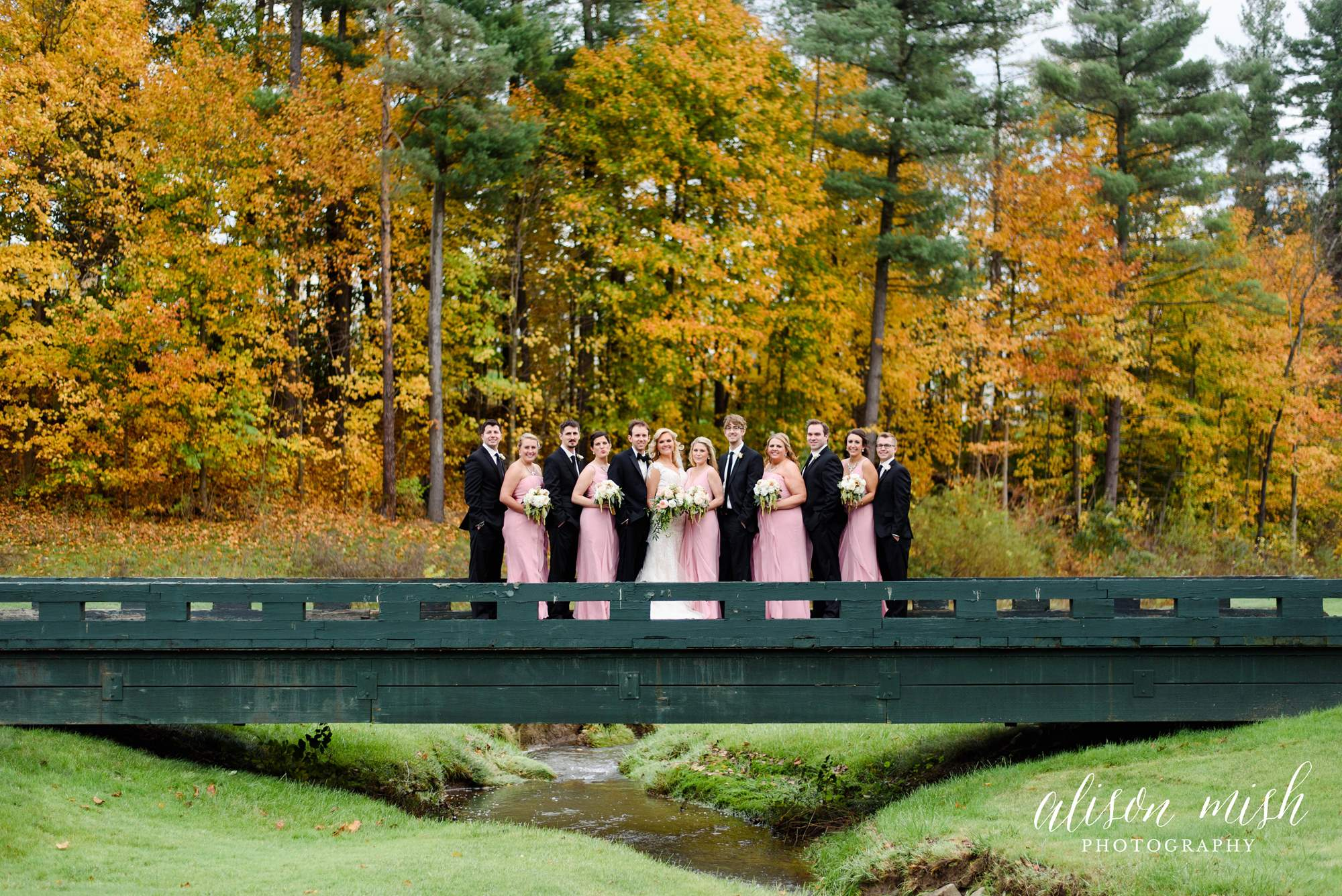Alexa_and_Ryan-Bridal_Party-0018_with_Watermark